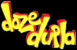 rascunho-doze-dupla-2